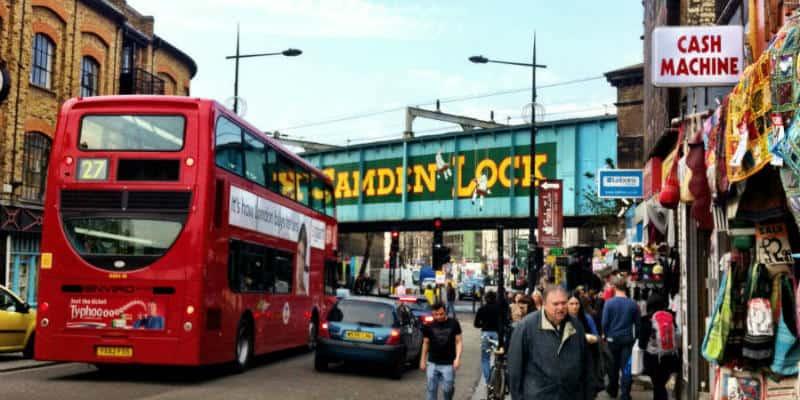 Come organizzare un viaggio low cost a Londra - Viaggiare Gratis