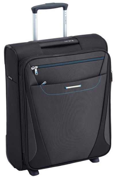 Trolley All Direxions Upright Samsonite