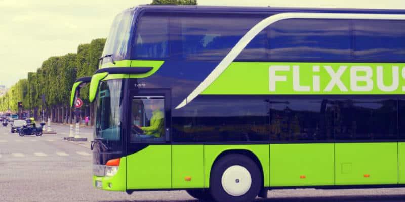 viaggi in bus 1 euro flixbus