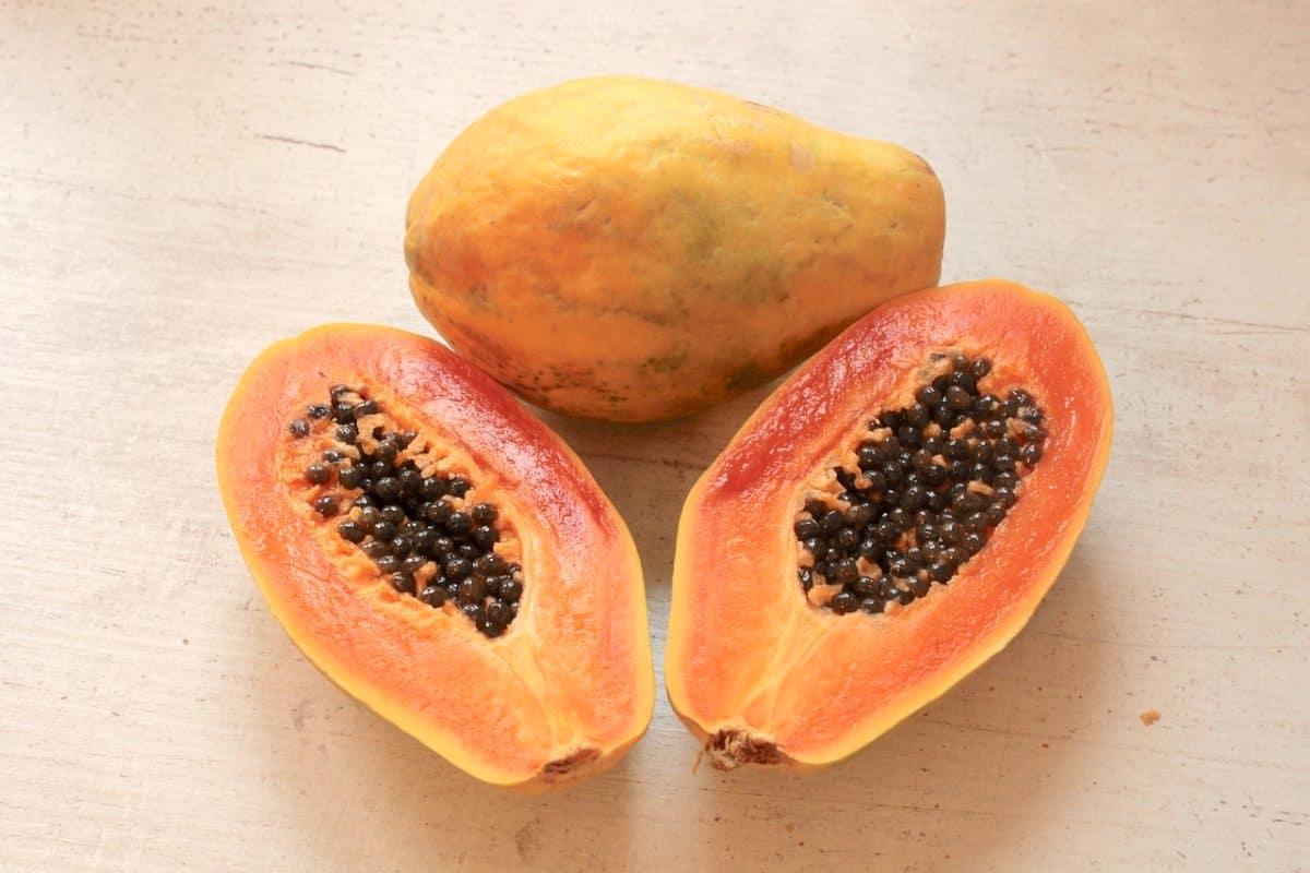 no dar papaya sicurezza in Colombia