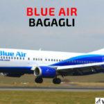 Bagaglio a Mano Blue Air Stiva