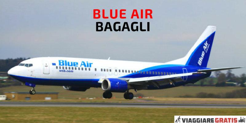 Bagaglio a Mano Blue Air Stiva. Uno dei punti negativi però è il sito web della  compagnia e alcune regole non chiare per ... e72f95cb5e1