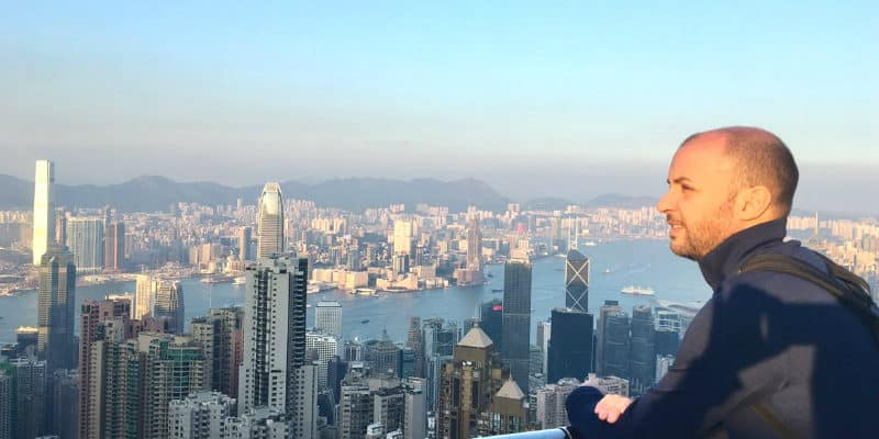cosa vedere a hong kong viaggio low cost
