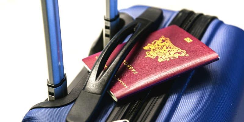 rilascio rinnovo del passaporto scaduto