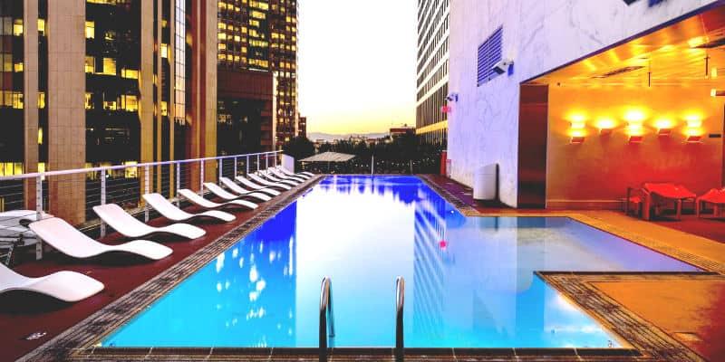 offertissime hotel trova confronta prezzi