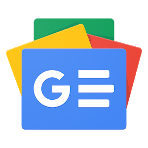 Segui Viaggiare Gratis su Google News