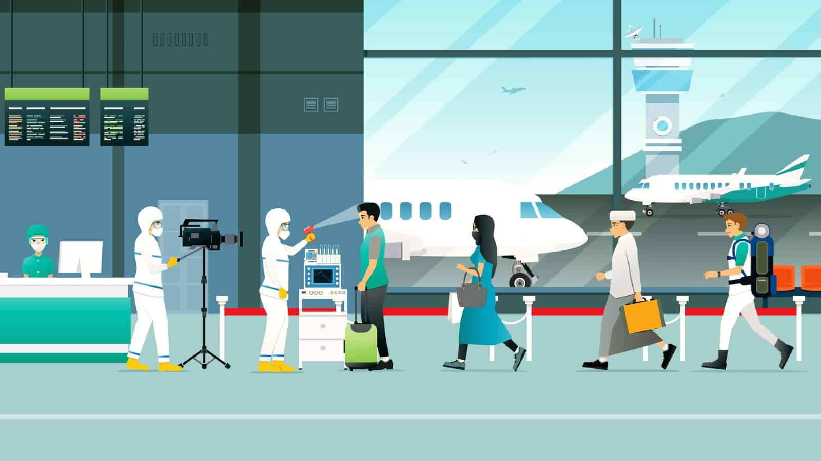 Viaggi low cost - cover