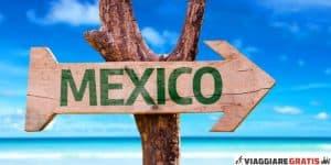 Messico cosa vedere