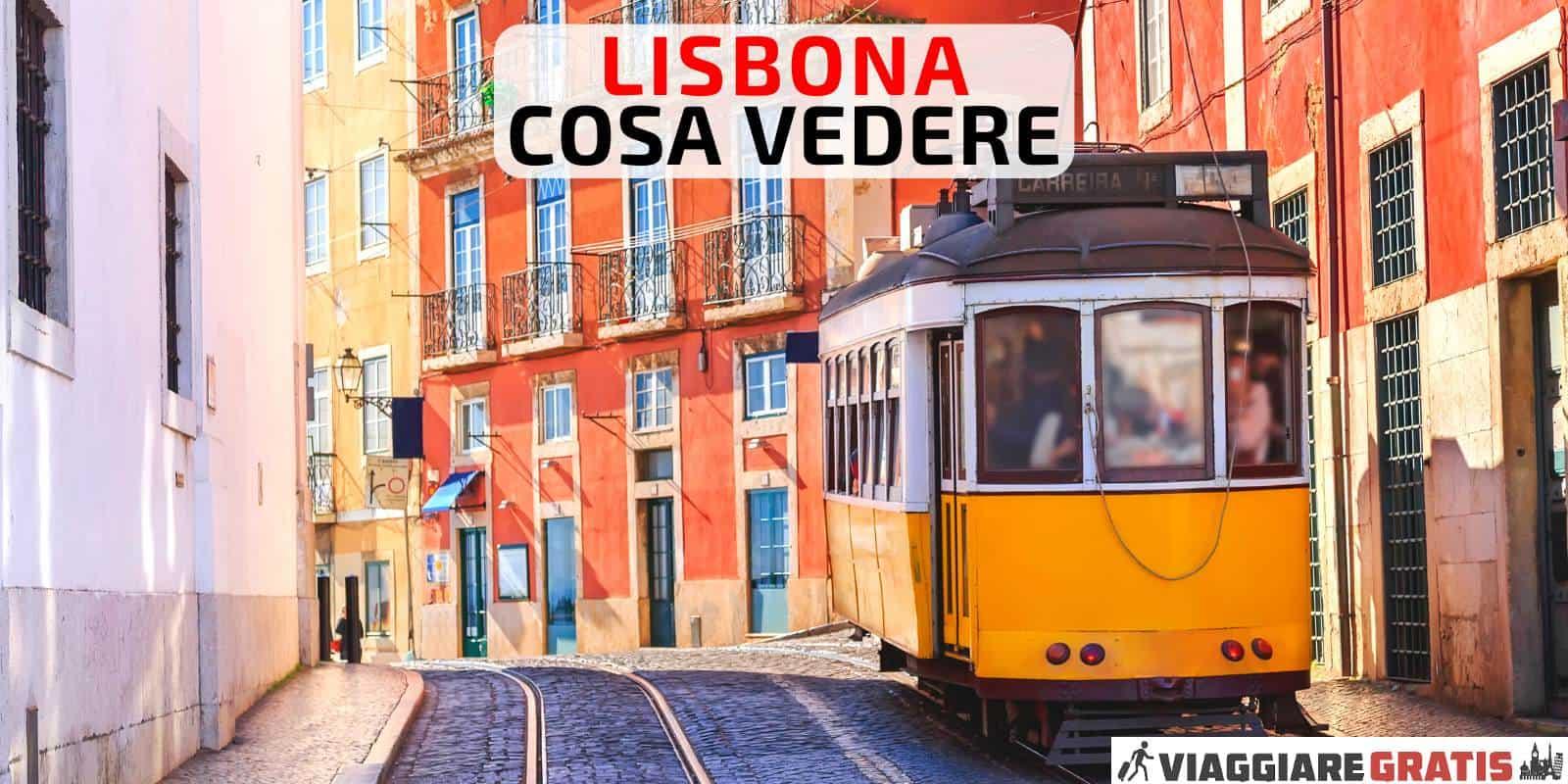 Portogallo 🇵🇹 - cover